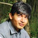Ayan Arif photo