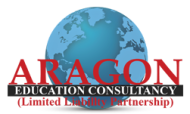 Aragon Education Consultancy photo