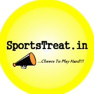 Sports Treat photo