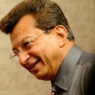 Suresh Gulabrai Sales trainer in Mumbai