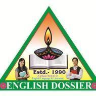 ENGLISH DOSSIER photo