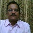 Prasannachandran P. photo