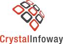 Crystal Infoway photo