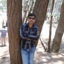 Sachin  Khandelwal photo