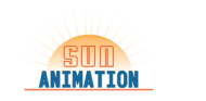 Sun Animation photo
