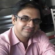 Amit Joshi photo
