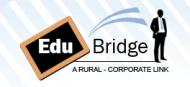 Edubridge Learning Pvt Ltd photo