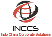 Indo China Corporate Solution photo