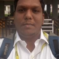 Syed Abuthahir S M B Engineering Diploma Tuition trainer in Chennai