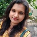 Sandhya S. photo