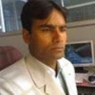 Kamal Malik photo