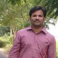 Nagul Meeravali photo