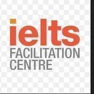 Ielts Facilitation Centre photo