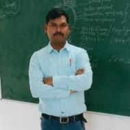 Vipin Shukla Class I-V Tuition trainer in Jaunpur