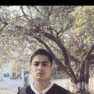 Pushpendra Kumar SAP trainer in Mumbai