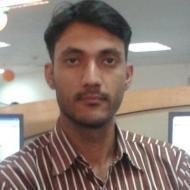 Gul Mohammed Khan BCom Tuition trainer in Hyderabad