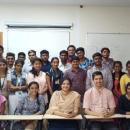 Vinaya Karthik Rao picture