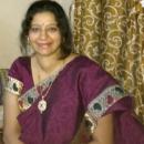 Vinaya K. photo