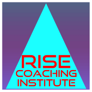 Rise Coaching Institute BBA Tuition institute in Ahmedabad