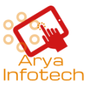 Arya Infotech picture
