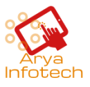Arya Infotech photo