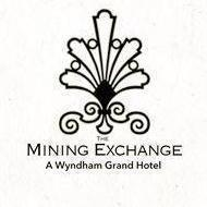 The Mining Exchange photo