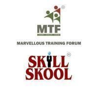 Marvellous Training Forum photo