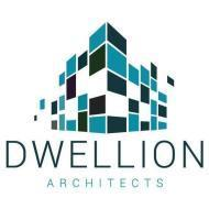 Dwellion Architects And Interior Designers photo