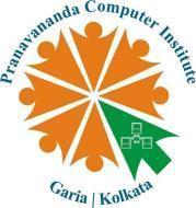 Pranavanandada Computer Institute photo