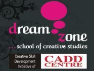 Dream Zone South Campus photo