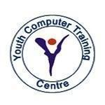 Youth Computer Training Center photo