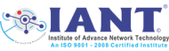 Institute of Advance Network Technology CCNA Certification institute in Vadodara