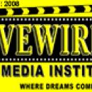Livewires The Media Institute photo