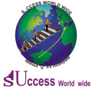 Success World Wide photo
