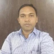 Rajiv Kumar Art and Craft trainer in Delhi
