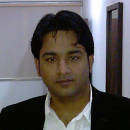 Gopal Dwivedi photo