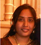 Soumya B. photo