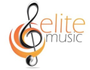 Elite School of Music photo