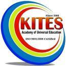 Kites Academy of Universal Education photo