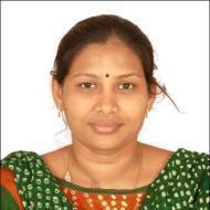 Sumithra S. photo