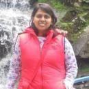 Prachi Jain picture