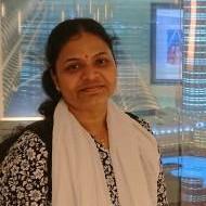 Deepikkaa S. photo