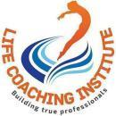 Life Coaching Institute photo