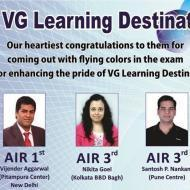 Vg Learning Destination photo