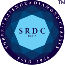 Srdcindia photo