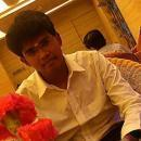 Gautham Bgv photo