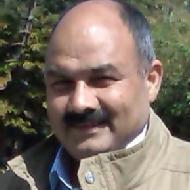 Bipal Sharma photo