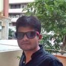 Surender Musham photo