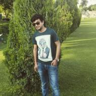 Avinash Garg BCom Tuition trainer in Delhi