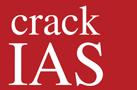 Crack Ias photo
